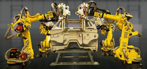fanuc-robot-1